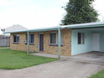 8/7 Holland Street, West Mackay 4740, QLD House Photo