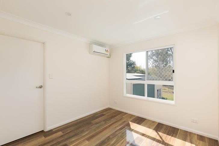 3/27 Beatty Road, Rocklea 4106, QLD Unit Photo