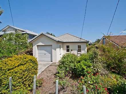 169 Park Road, Yeerongpilly 4105, QLD House Photo