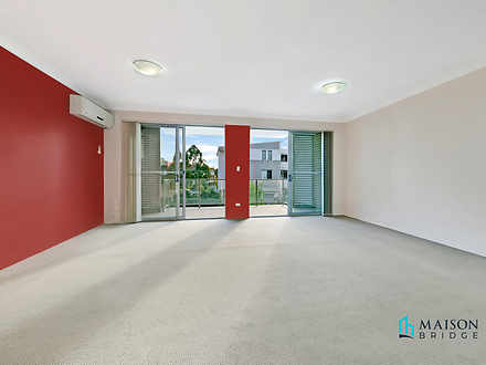 13/8-10 Darcy Road, Westmead 2145, NSW Apartment Photo