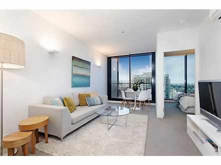 1109/470 St Kilda Road, Melbourne 3004, VIC Apartment Photo
