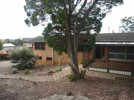 29 Apple Blossom Place, Eight Mile Plains 4113, QLD House Photo