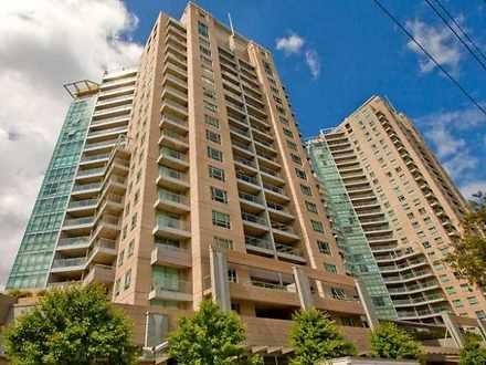 105/2B Help Street, Chatswood 2067, NSW Apartment Photo