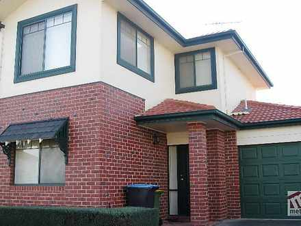 62/105 Mountain Highway, Wantirna 3152, VIC Townhouse Photo
