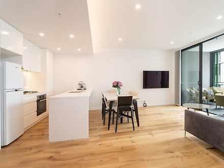 103/17 Albert Avenue, Chatswood 2067, NSW Apartment Photo