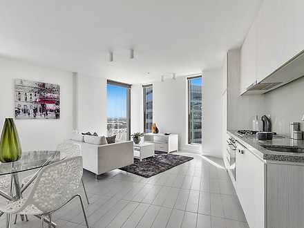 603/673 La Trobe Street, Docklands 3008, VIC Apartment Photo
