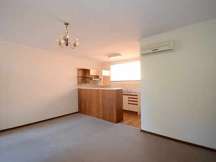10/88 Sussex Street, North Adelaide 5006, SA Unit Photo