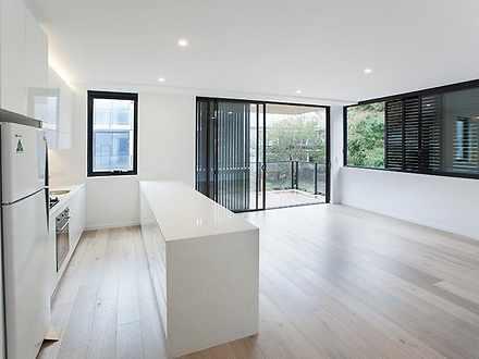7303/2-10 Mooramba Road, Dee Why 2099, NSW Apartment Photo