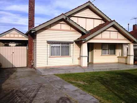 434 Plenty Road, Preston 3072, VIC House Photo