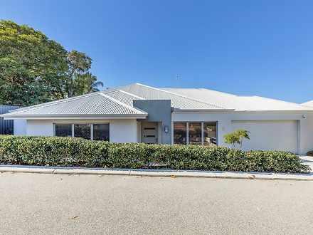 15 Ilmenite Lane, Scarborough 6019, WA House Photo