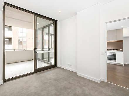 303/9 Victoria Street, Roseville 2069, NSW Apartment Photo
