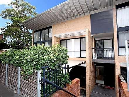 7/4 Charles Street, Carlingford 2118, NSW Townhouse Photo