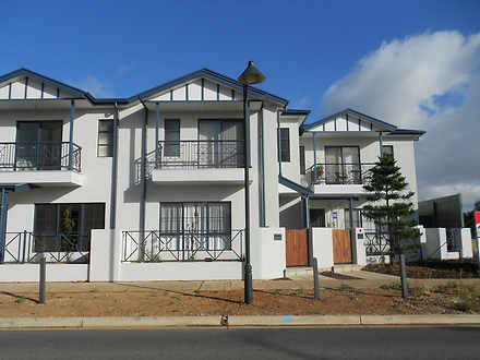 16 St Elias Street, Mawson Lakes 5095, SA House Photo