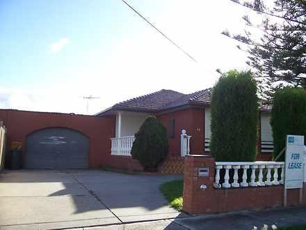 49 Victoria Drive, Thomastown 3074, VIC House Photo