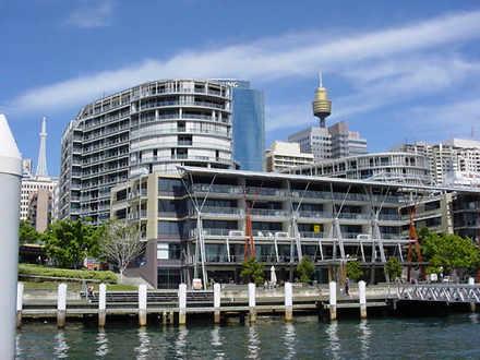 23 Shelley Street, Sydney 2000, NSW Apartment Photo