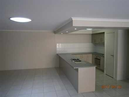 3 Mckavanagh Street, Caboolture 4510, QLD Duplex_semi Photo