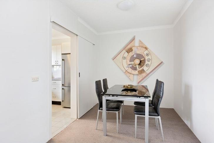 23/44 Archer Street, Chatswood 2067, NSW Unit Photo