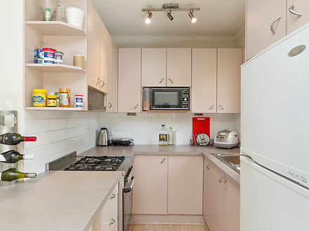 8/21A Koorala Street, Manly Vale 2093, NSW Apartment Photo