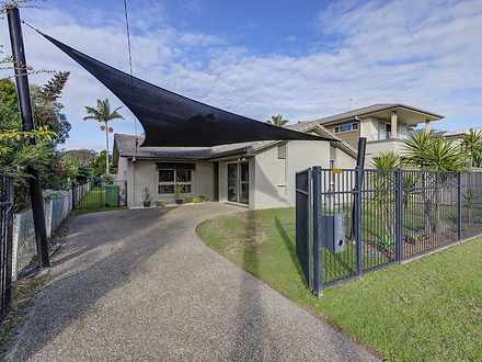 21 Ashgrove Avenue, Runaway Bay 4216, QLD House Photo