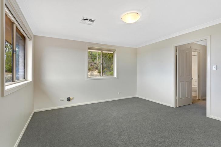 3 Ocean View Way, Belrose 2085, NSW House Photo