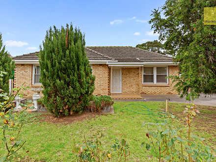 1 Greenock Drive, Sturt 5047, SA House Photo