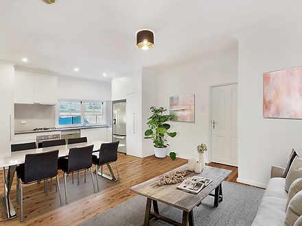 3/142 Mullens Street, Balmain 2041, NSW Apartment Photo