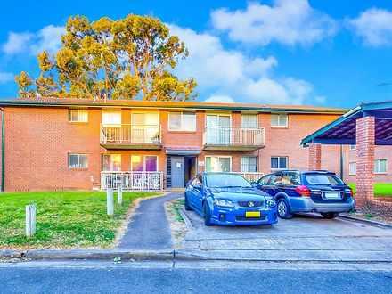 68/16. Derby Street, Minto 2566, NSW Unit Photo