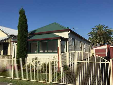 34 Nile Street, Mayfield 2304, NSW House Photo