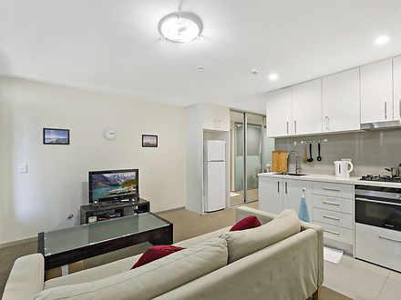 36-38 Victoria Street, Burwood 2134, NSW Apartment Photo