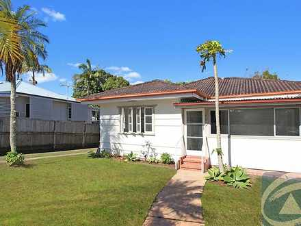 4 Oxleigh Crescent, Nambour 4560, QLD House Photo