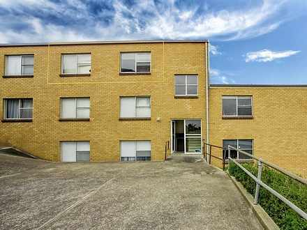 3/38 Lemnos Parade, The Hill 2300, NSW Apartment Photo