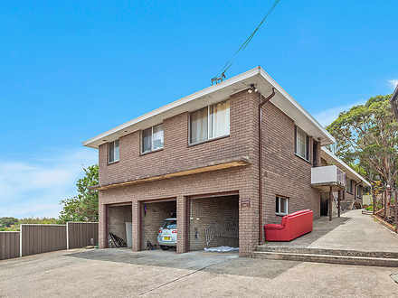 3/46A Robertson Street, Port Kembla 2505, NSW Unit Photo