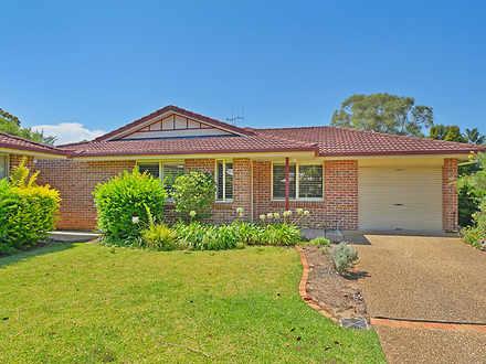 3/9 Woodgrove Close, Port Macquarie 2444, NSW Villa Photo