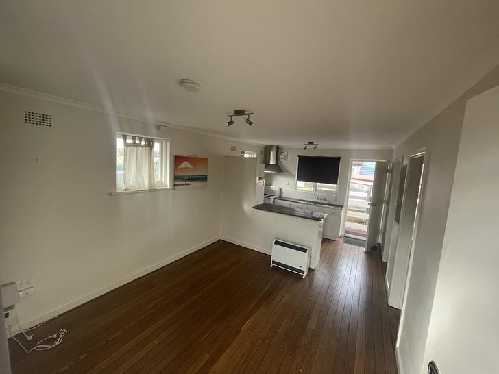 1/145A Marsh Street, Armidale 2350, NSW Unit Photo
