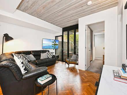 9/293-297 Abercrombie Street, Darlington 2008, NSW Apartment Photo