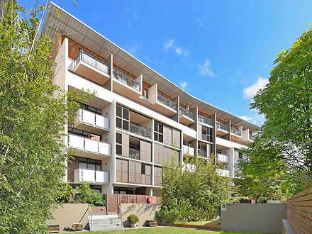 83/3-13 Erskineville Road, Newtown 2042, NSW Unit Photo