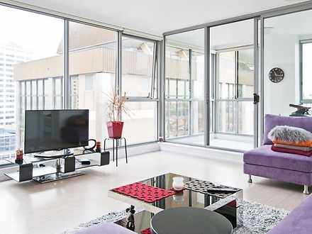 1204/80 Ebley Street, Bondi Junction 2022, NSW Apartment Photo