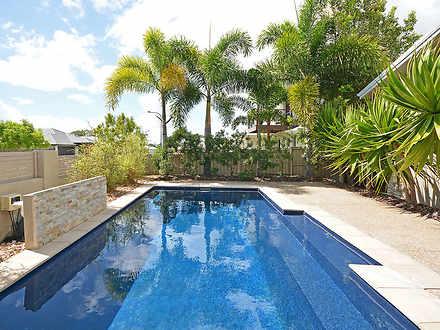9 Seahaven Circuit, Pialba 4655, QLD House Photo