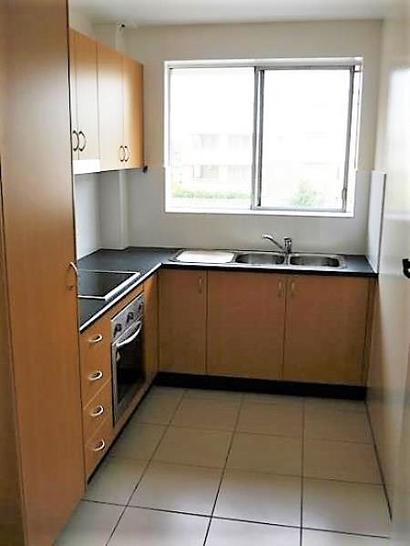 20/1A Hollingshed Street, Mascot 2020, NSW Apartment Photo