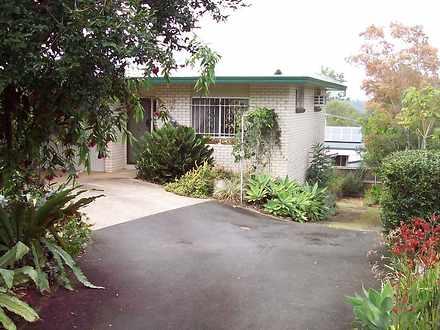 Nambour 4560, QLD House Photo