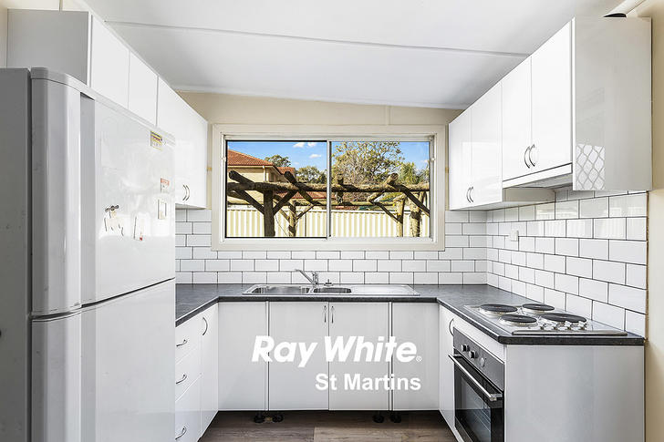 2/64 Turner Street, Blacktown 2148, NSW House Photo