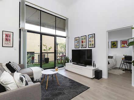 6/440 Darling Street, Balmain 2041, NSW Apartment Photo