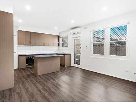 2/26 Chuter Avenue, Monterey 2217, NSW Apartment Photo