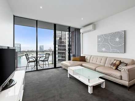 1204/20 Rakaia Way, Docklands 3008, VIC Apartment Photo