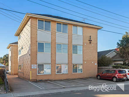 4/7-9 Westbank Terrace, Richmond 3121, VIC Apartment Photo