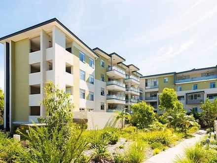 203/53 Merton Street, Sutherland 2232, NSW Apartment Photo