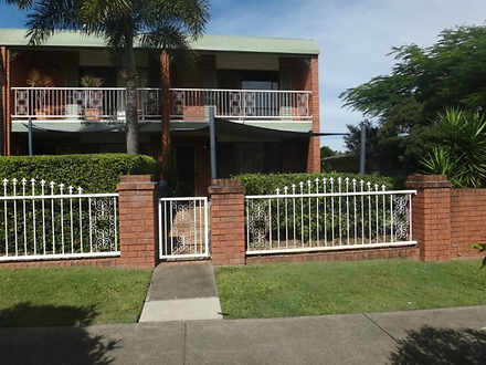 1/87 Springwood Road, Rochedale South 4123, QLD Townhouse Photo