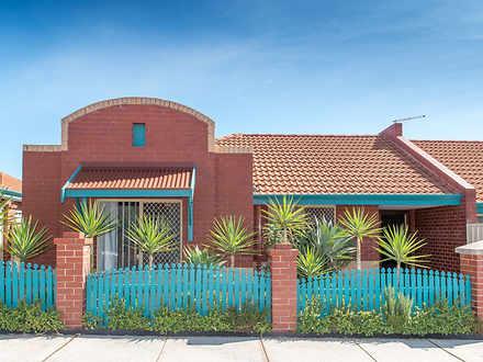 18 Kyle Court, Joondalup 6027, WA Villa Photo