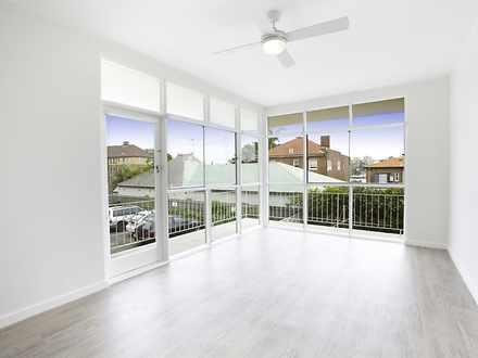 6/11 Stuart Street, Manly 2095, NSW Apartment Photo
