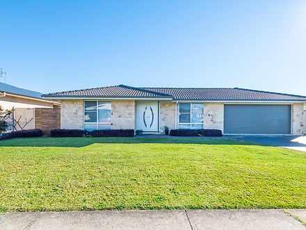46 Saltwater Crescent, Corindi Beach 2456, NSW House Photo